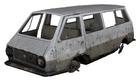 Wreck (van001a)