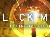 Black Mesa (game)