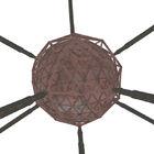 Sphere 05 models