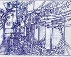 Wires celllblock