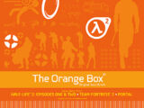 The Orange Box soundtrack