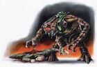 Alien slave2
