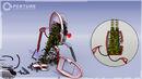 Portal 2 turret slices2
