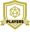 Category:Players