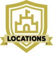 Category:Locations