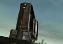 Razor train12