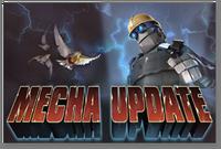 Mecha-Update