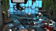 Portal pinball 05