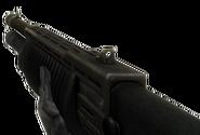 Shotgun HL2
