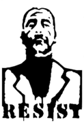 Resist breen stencil by nipplestheenchilada-d34z1qp