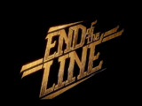 End of the Line (Film)