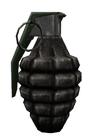 Grenade2 hd