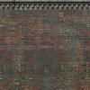 Brickwall014l