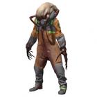 HLA Zombie Worker02