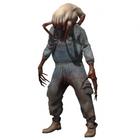 HLA Zombie Sweats02