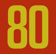 Concept overwatch soldier logo 80