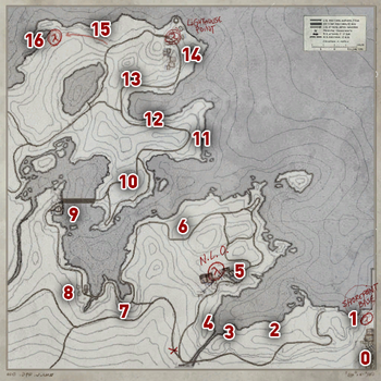 Coastmap sheet numbered.png