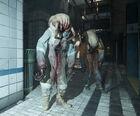 HLA ZombieCombineWorker01
