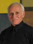 Joe Cairo