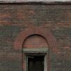 Brickwall049d
