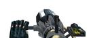 Egon-viewmodel-of