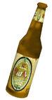 Brickbat beer bottle1