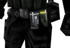Male black ops grenades