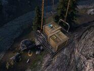 Ep2 outland 10 cache