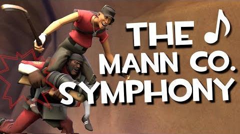 The Mann Co