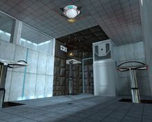 Portal-Test15.jpg