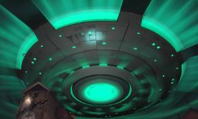 UFO15TF2
