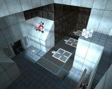 Portal-Test17.jpg
