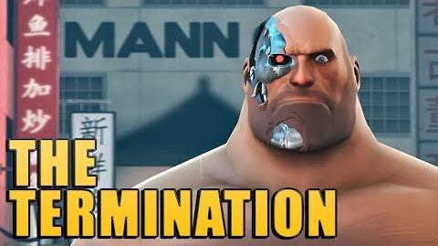 The Termination