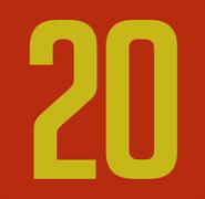 Concept overwatch soldier logo 20