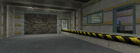 C3a1 entrance02
