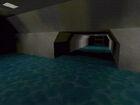 Center sewer