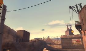 UFO11TF2