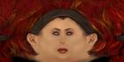 Alyxhead