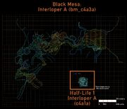 Black Mesa Xen 1.jpg