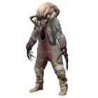 HLA Zombie Worker01