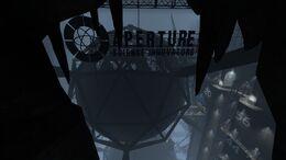 Portal Stories Mel 2