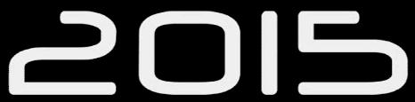 2015, Inc.