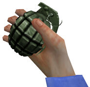 Grenade-viewmodel-bs