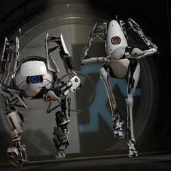 Slider Portal.jpg