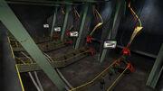 Arcade full fixed002