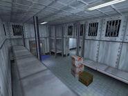 BM freezer1