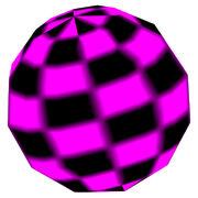 Manhack sphere