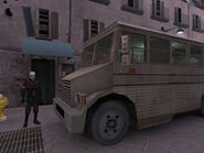 Subt bus metrocop