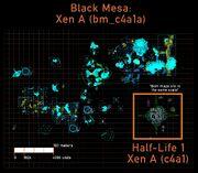 Black Mesa Xen 2.jpg