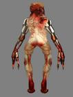 Hl2proto zombieassassin3